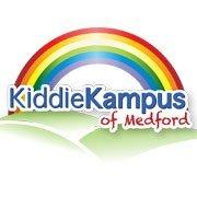 Kiddie Kampus of Medford