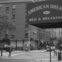 American Dream Hostel