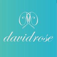 Davidrose Studio