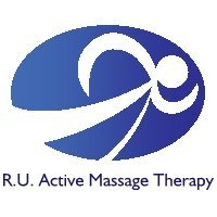 R.U. Active Massage Therapy