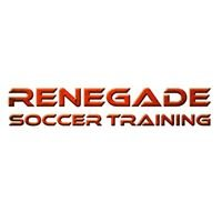 Renegade Soccer Training - RST