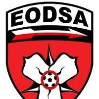 Eastern Ontario District Soccer Association