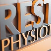 Restore Physiotherapy Timmins