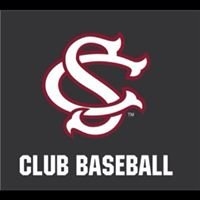 Simi Valley Youth Baseball Complex
