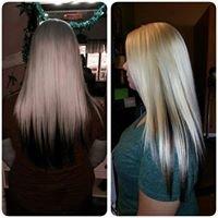 Styles By Patricia Hair Salon
