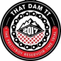 That Dam TT