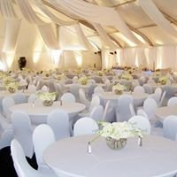 Newport Dunes Sales and Catering