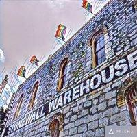Stonewall Warehouse