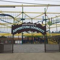Jenkinson's Adventure Lookout