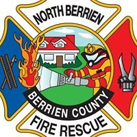 North Berrien Fire & Rescue Department