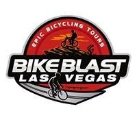 Bike Blast Las Vegas
