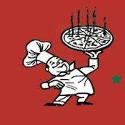 Westport Pizzeria
