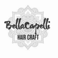 BellaCapelli Corning
