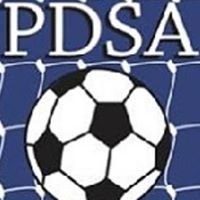 Prescott & District Soccer Association