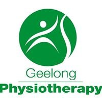 Geelong Physiotherapy