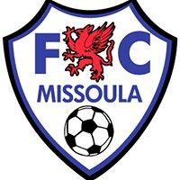 FC Missoula