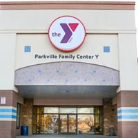 The Y in Parkville