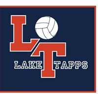 Lake Tapps Volleyball Club