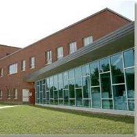 Central Connecticut State University, Emma Willard Hall