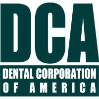 Dental Corporation of America