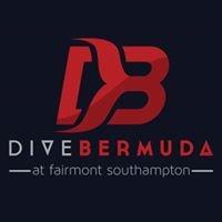 Dive Bermuda at the Fairmont Southampton