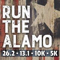 Alamo 13.1