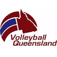 Volleyball Queensland