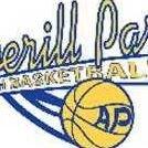 Averill Park Youth Basketball League