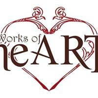 Works of heART