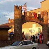 Iberia Tavern & Restaurant