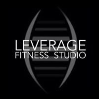 Leverage Fitness Studio: Forty-Fort