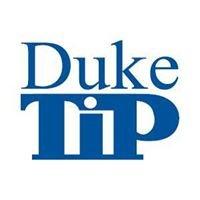UGA-Duke TIP Academic Adventures Program