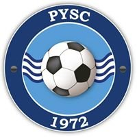 Peterborough Youth Soccer Club