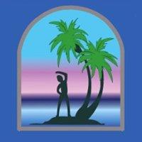 Island Aerobics