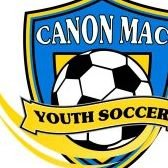 Canon-Mac Youth Soccer Association