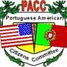 Portuguese American Citizens Committee of Rhode Island
