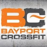 Bayport Crossfit