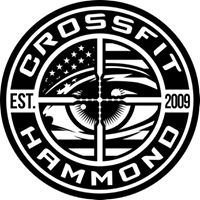 CrossFit Hammond