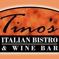 Tino's Italian Bistro