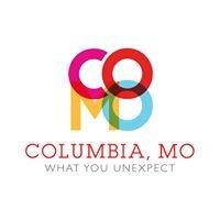 CoMo Tourism Partners