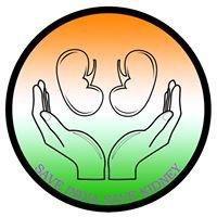 IND Dialysis Technicians