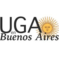 UGA en Buenos Aires