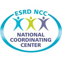 ESRD National Coordinating Center