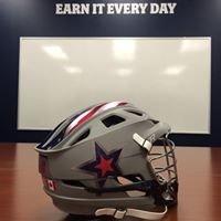 Robert Morris Lacrosse