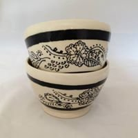 Pottery by ASTA
