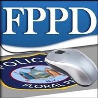 Floral Park Police Department