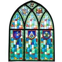 Gulf Shores First Presbyterian Church
