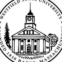 Westfield State University Education Department