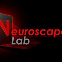 UCSF Neuroscape lab