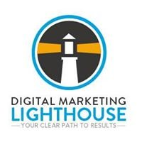 Digital Marketing Lighthouse